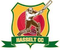 Hasselt Cricket Club
