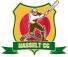Hasselt Cricket Club