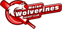Meise Wolverine Cricket Club
