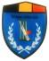 Brugge Cricket Club