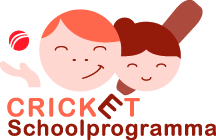 BCF School Cricket Programme