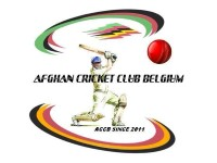Afghans Cricket Club Belgium