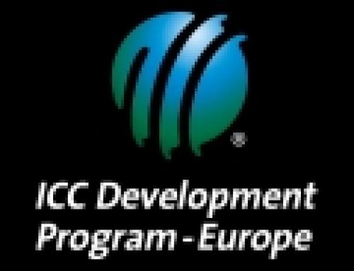 ICC Development Program