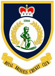 RBCC Logo