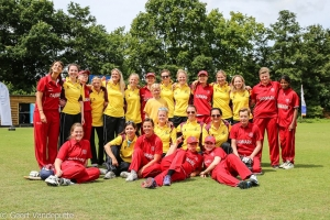 cricket-be+DK