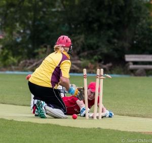 womens-cricket-1