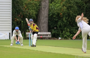 womens-cricket-2