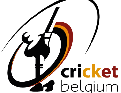 Cricket Development Officer