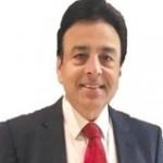 Rakesh Kapila