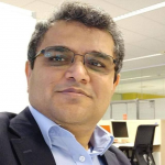 Sanjay Vaid